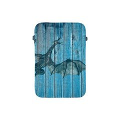 Dragon 2523420 1920 Apple Ipad Mini Protective Soft Cases by vintage2030