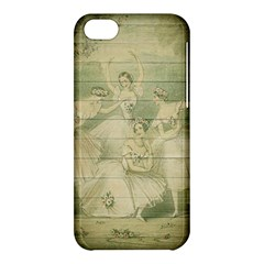 Ballet 2523406 1920 Apple Iphone 5c Hardshell Case by vintage2030
