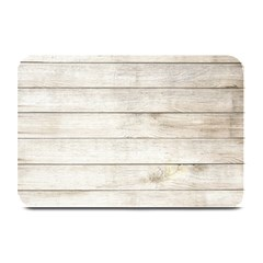On Wood 2188537 1920 Plate Mats by vintage2030