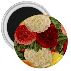 Flowers 1776429 1920 3  Magnets by vintage2030