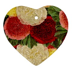 Flowers 1776429 1920 Ornament (heart) by vintage2030
