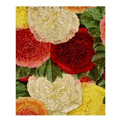 Flowers 1776429 1920 Shower Curtain 60  X 72  (medium)  by vintage2030