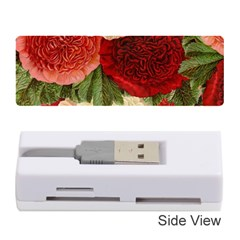 Flowers 1776429 1920 Memory Card Reader (stick) by vintage2030