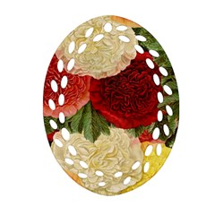 Flowers 1776429 1920 Ornament (oval Filigree) by vintage2030