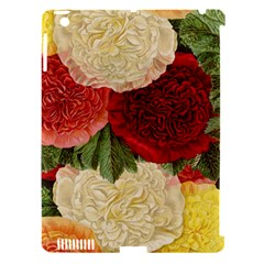 Flowers 1776429 1920 Apple Ipad 3/4 Hardshell Case (compatible With Smart Cover) by vintage2030
