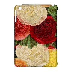 Flowers 1776429 1920 Apple Ipad Mini Hardshell Case (compatible With Smart Cover) by vintage2030