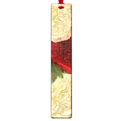 Flowers 1776429 1920 Large Book Marks by vintage2030