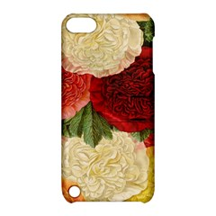 Flowers 1776429 1920 Apple Ipod Touch 5 Hardshell Case With Stand by vintage2030