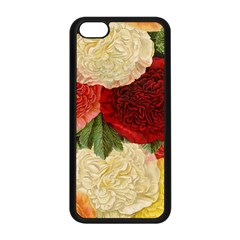 Flowers 1776429 1920 Apple Iphone 5c Seamless Case (black) by vintage2030