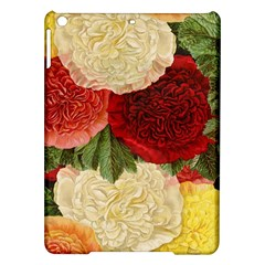 Flowers 1776429 1920 Ipad Air Hardshell Cases by vintage2030