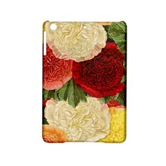 Flowers 1776429 1920 Ipad Mini 2 Hardshell Cases by vintage2030