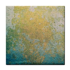 Abstract 1850416 960 720 Tile Coasters