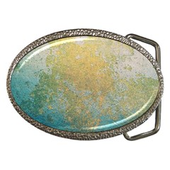 Abstract 1850416 960 720 Belt Buckles by vintage2030