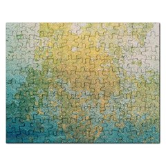 Abstract 1850416 960 720 Rectangular Jigsaw Puzzl by vintage2030