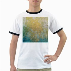 Abstract 1850416 960 720 Ringer T