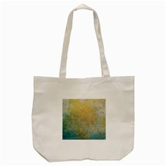 Abstract 1850416 960 720 Tote Bag (cream)