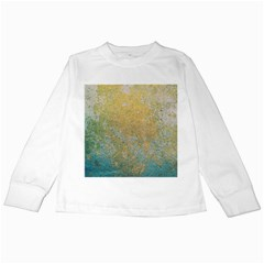 Abstract 1850416 960 720 Kids Long Sleeve T Shirts