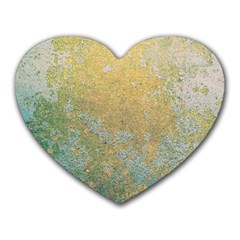 Abstract 1850416 960 720 Heart Mousepads by vintage2030