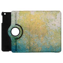 Abstract 1850416 960 720 Apple Ipad Mini Flip 360 Case by vintage2030