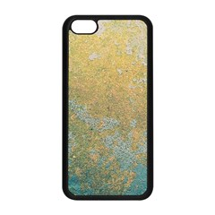 Abstract 1850416 960 720 Apple Iphone 5c Seamless Case (black) by vintage2030