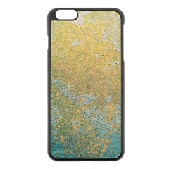 Abstract 1850416 960 720 Apple Iphone 6 Plus/6s Plus Black Enamel Case
