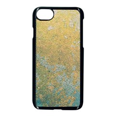 Abstract 1850416 960 720 Apple Iphone 8 Seamless Case (black) by vintage2030