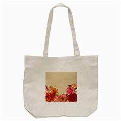 Flower 1646035 1920 Tote Bag (cream)