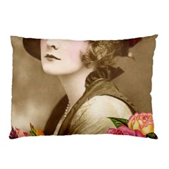 Vintage 1646083 1920 Pillow Case (two Sides) by vintage2030