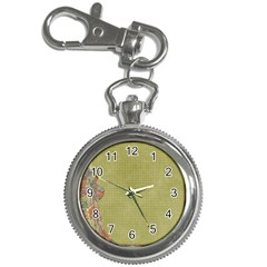 Background 1619142 1920 Key Chain Watches by vintage2030
