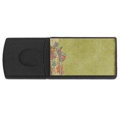 Background 1619142 1920 Rectangular Usb Flash Drive by vintage2030