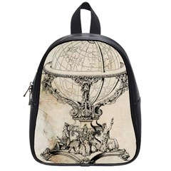 Globe 1618193 1280 School Bag (small) by vintage2030