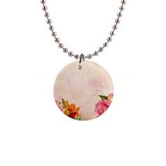 Flower 1646045 1920 Button Necklaces by vintage2030