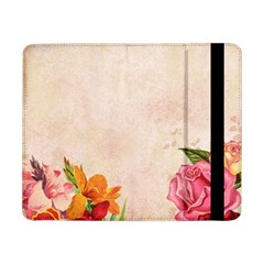 Flower 1646045 1920 Samsung Galaxy Tab Pro 8 4  Flip Case by vintage2030
