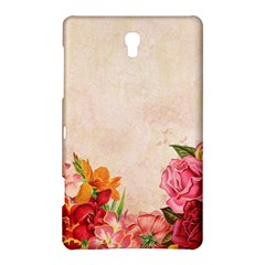 Flower 1646045 1920 Samsung Galaxy Tab S (8 4 ) Hardshell Case  by vintage2030