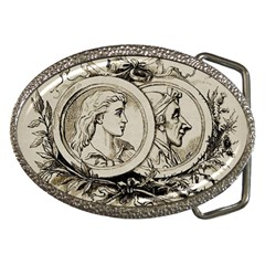 Young 1515867 1280 Belt Buckles by vintage2030