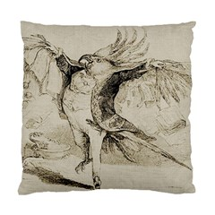 Bird 1515866 1280 Standard Cushion Case (two Sides) by vintage2030