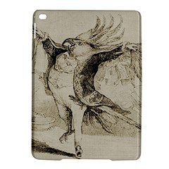 Bird 1515866 1280 Ipad Air 2 Hardshell Cases by vintage2030