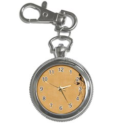 Flapper 1515869 1280 Key Chain Watches by vintage2030