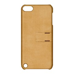 Flapper 1515869 1280 Apple Ipod Touch 5 Hardshell Case With Stand by vintage2030