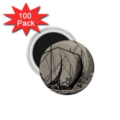 Ship 1515875 1280 1 75  Magnets (100 Pack)  by vintage2030