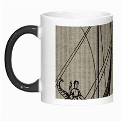 Ship 1515875 1280 Morph Mugs