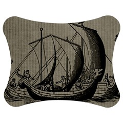 Ship 1515875 1280 Jigsaw Puzzle Photo Stand (bow) by vintage2030