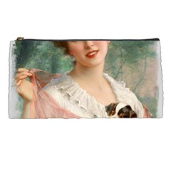 Vintage 1501585 1280 Copy Pencil Cases by vintage2030
