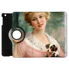 Vintage 1501585 1280 Copy Apple Ipad Mini Flip 360 Case by vintage2030