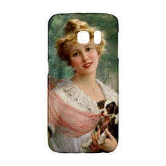 Vintage 1501585 1280 Copy Samsung Galaxy S6 Edge Hardshell Case by vintage2030
