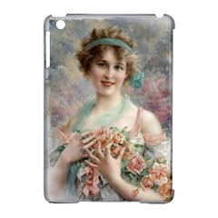Vintage 1501577 1280 Apple Ipad Mini Hardshell Case (compatible With Smart Cover) by vintage2030