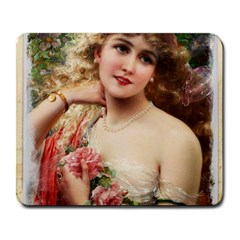 Vintage 1501576 1280 Large Mousepads by vintage2030
