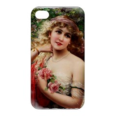 Vintage 1501576 1280 Apple Iphone 4/4s Hardshell Case by vintage2030
