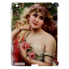 Vintage 1501576 1280 Apple Ipad 3/4 Hardshell Case (compatible With Smart Cover) by vintage2030