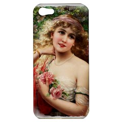 Vintage 1501576 1280 Apple Iphone 5 Hardshell Case by vintage2030